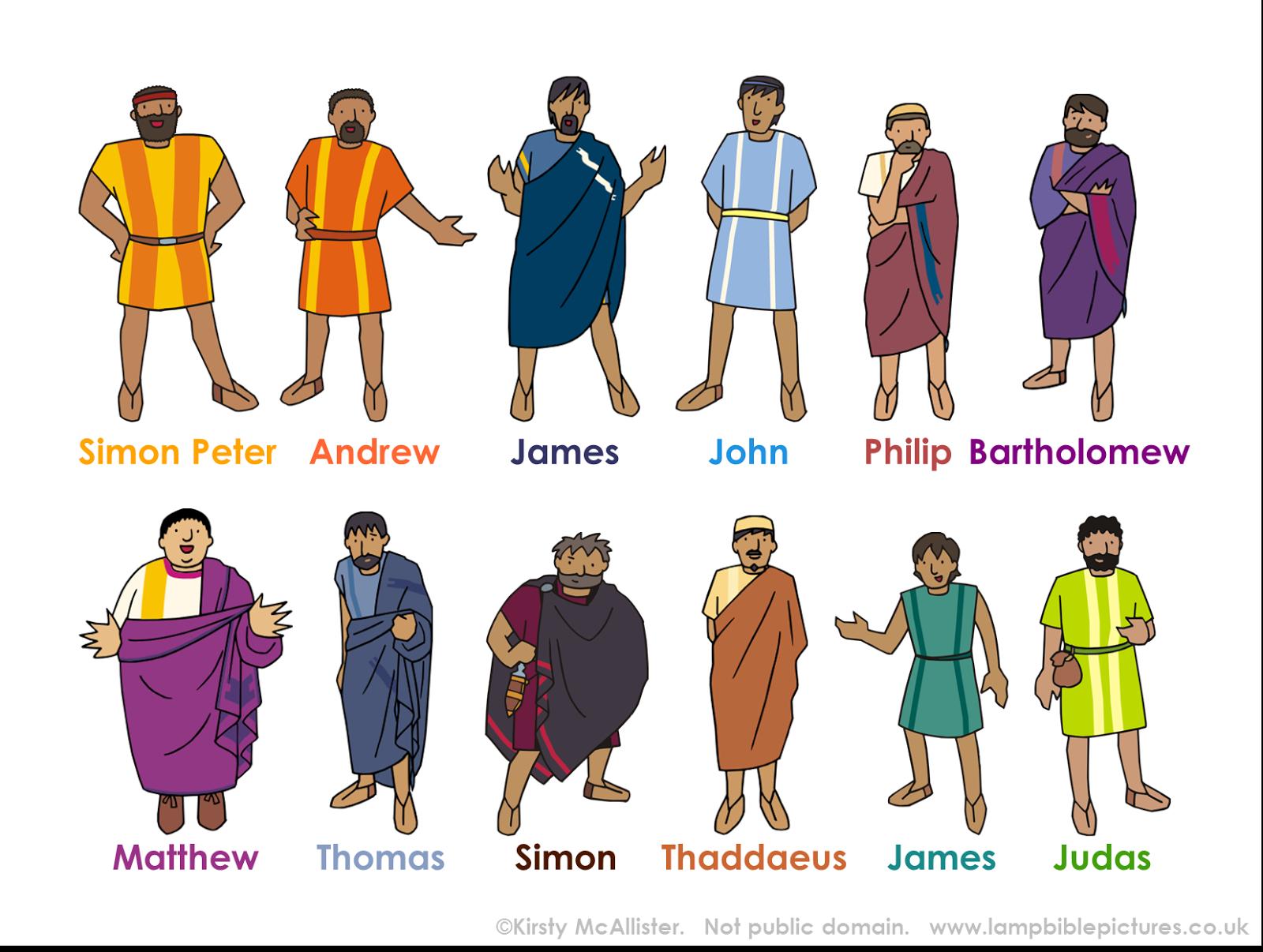 Miscellany Of Randomness Character Sheet