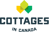 Elliot Lake Cottages