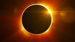 Curiosidades y supersticiones de los eclipses solares