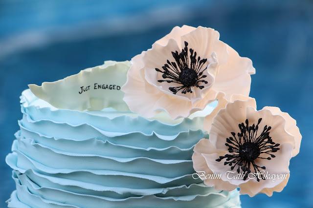 tuzla butik pasta