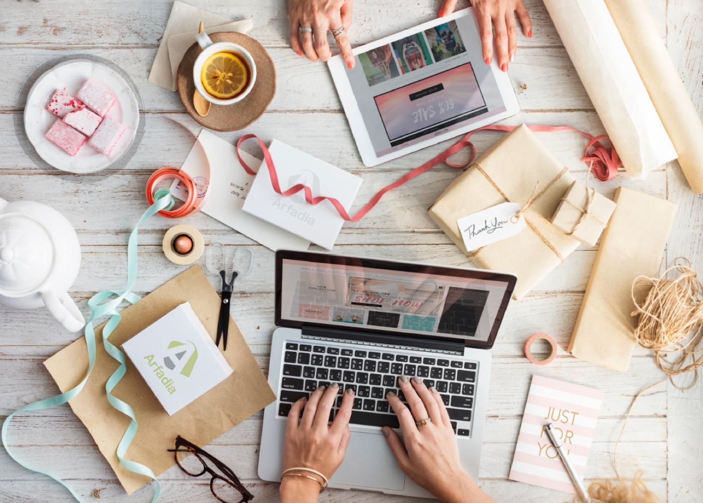 Pentingnya Mempekerjakan Digital Agency Jakarta, Indonesia Arfadia