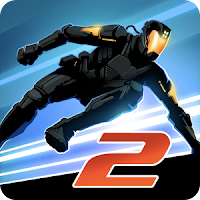 vector-2-apk-download-free-latest-version-for-android