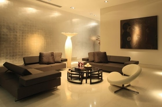 living room wall lighting trends of modern lighting design ideas ceiling wall 2017 16382