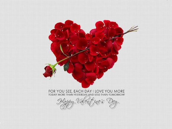 download besplatne ljubavne slike