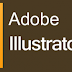 Download Adobe Illustrator CS6 + Crack