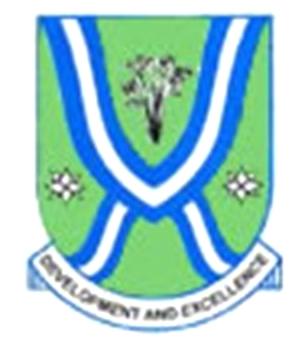 EBSU, Abakaliki School Anthem