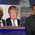 Video: Trevor Noah thinks Trump and Zuma are 'brothers from another mother'