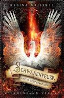 http://www.sternensand-verlag.ch/schwanenfeuer-regina-meissner.html