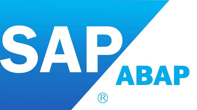 Cinco apostilas sobre linguagem de programação ABAP gratuitas para download.