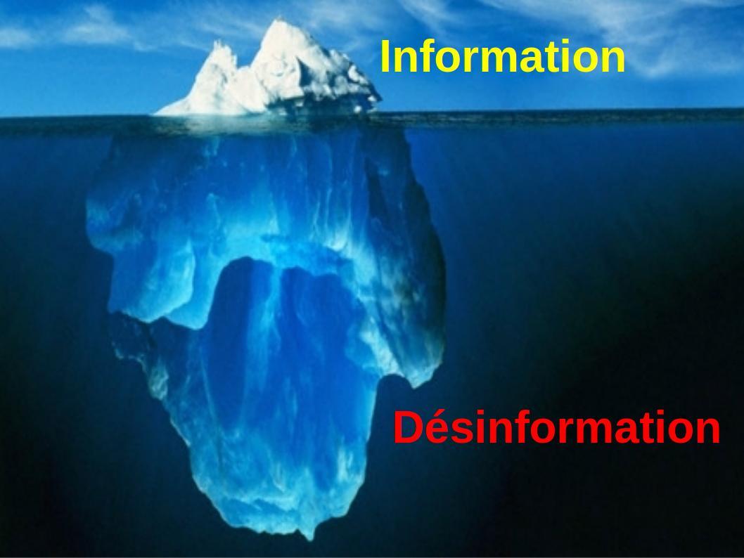 http://3.bp.blogspot.com/-r_GGapUDA3Y/T08_EamsehI/AAAAAAAACGw/4QA_8QStyFA/s1600/syrie+desinformation.jpg