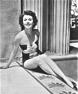 http://pinups-gogo.tumblr.com/post/154730061544/hazel-court-english-actress-best-known-for-her