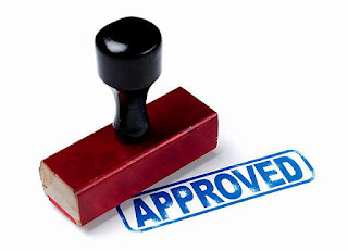 How Bad Credit Loans Lenders can give guaranteed Approval?
