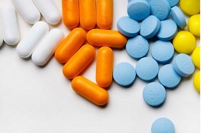 Các thuốc điều trị chứng viêm họng do vi khuẩn