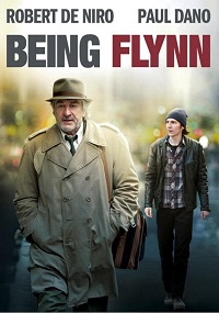 Watch Being Flynn Online Free in HD