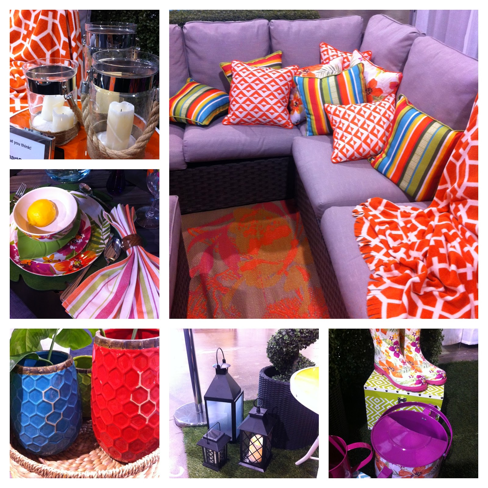 Walmart's Spring/Summer Outdoor Living Collection Shines ... on Walmart Outdoor Living id=46050