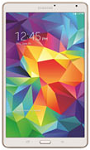 harga tablet Samsung Galaxy Tab S 8.4 LTE, 16 GB terbaru
