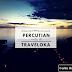 Jimatkan Perbelanjaan Percutian Anda Di Traveloka