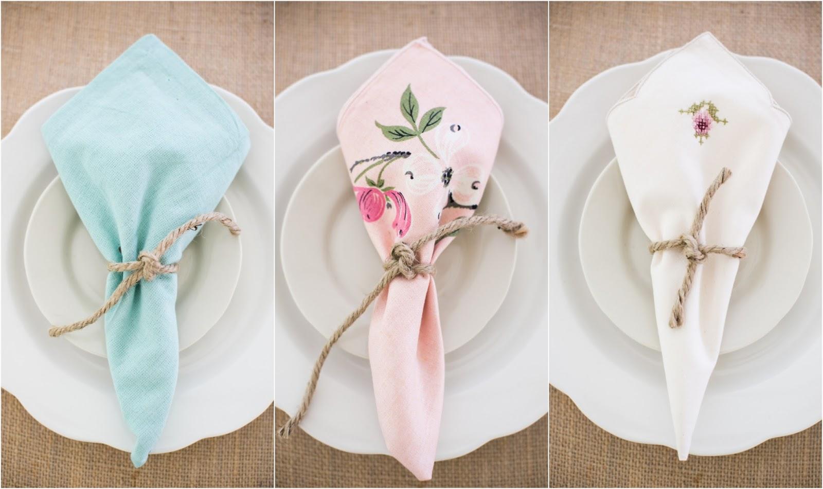 id et photo d coration mariage photos decor de serviettes de table de mariage. Black Bedroom Furniture Sets. Home Design Ideas