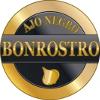 bonrostro-logo