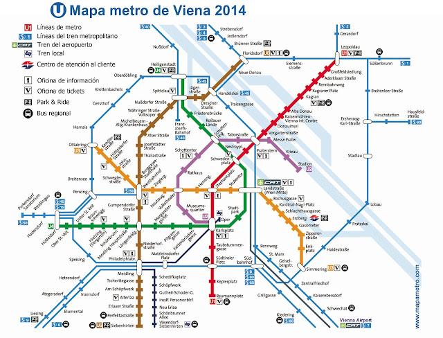 mappa-metro-vienna-poracciinviaggio