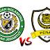 Live Streaming Jerantut FA vs Perak Piala FA 17.4.2019