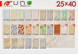 Cara Memilih Keramik Lantai yang Sesuai dengan Ruangan 5