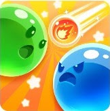 Game Android Clash of Bubbles Download