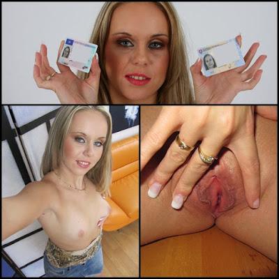 kostenlose sexkontakte