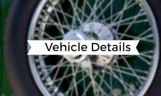 Kerala MVD Vehicle owner details - RTO Kerala Motor Vehicle Department Registration Details