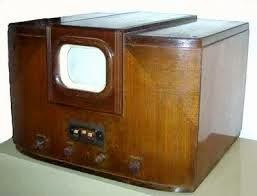Penemu TV