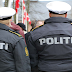 شرطيان لصان أمام المحكمة في الدنمارك