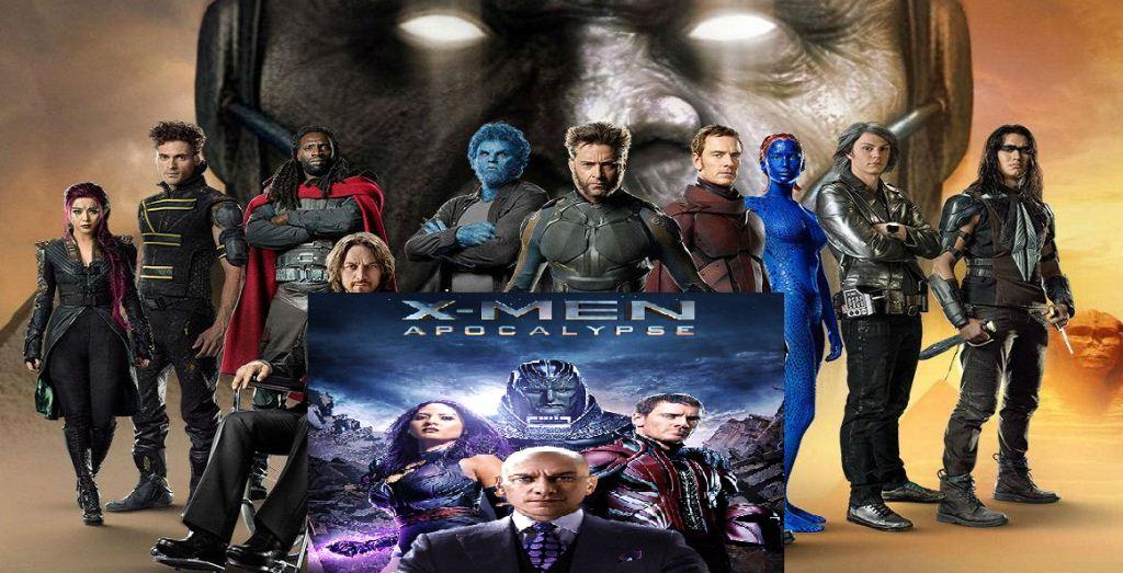 Film #Adventure Terbaik 2016! Movie Petualangan Rating Tinggi