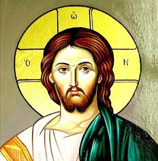 """Αποτέλεσμα εικόνας για Φωτοστέφανος"""" στις αγιογραφίες;"""