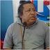 """Goyo """"Es más barato comprar Poxirán que una bochita de paco"""""""
