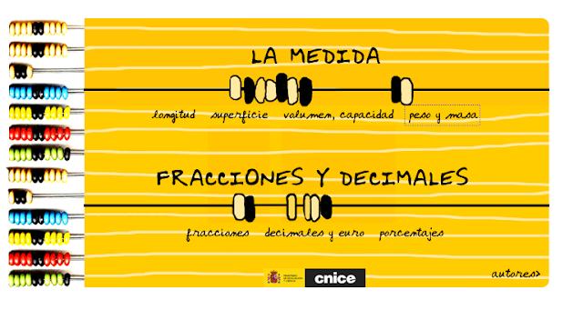 http://ntic.educacion.es/w3/recursos/primaria/matematicas/indice.htm