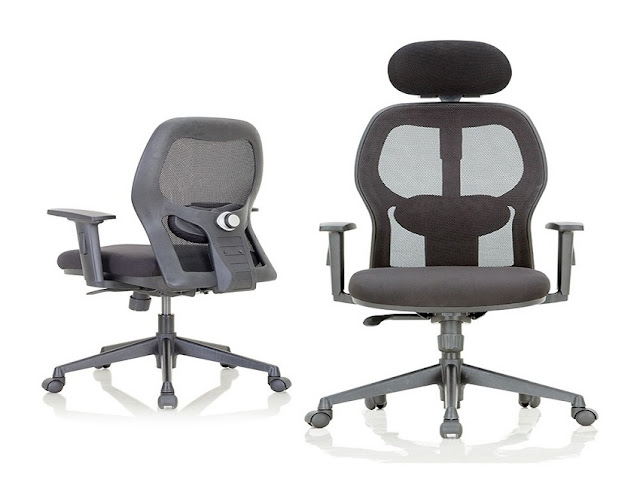 buying ergonomic office chair knoll for sale discount