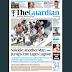 NAIJA NEWSPAPERS: TODAY'S THE GUARDIAN NEWSPAPER HEADLINES [21 OCTOBER, 2017].