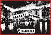 "Contoh Descriptive Text Tentang Tempat (About Place) ""Venice dan Tempat -Tempat di Indonesia"""