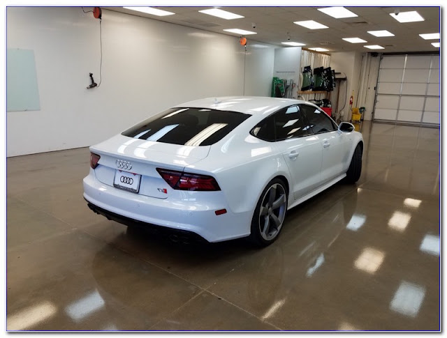 Best Car WINDOW TINTING In Denver Prices