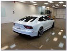 Car WINDOW TINTING Denver