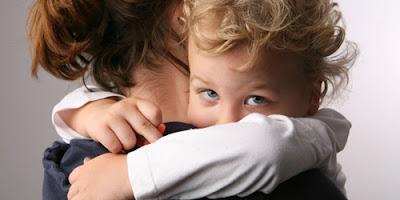 Gejala TBC pada anak