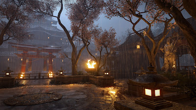 For Honor Game Image 24 (24)