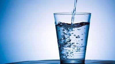 Tiếng rót nước vào cốc thủy tinh - T-Youtuber