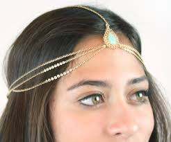 usa news corp, Aracely Arámbula, Maang Tikka Cutti in white stones Head Ornament Bharatanatyam Bridal Set, wholesale indian tikka in Comoros, best Body Piercing Jewelry
