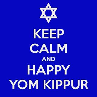 yom kippur prayers,yom kippur prayer,prayers for yom kippur,yom kippur prayers in english,yom kippur poems