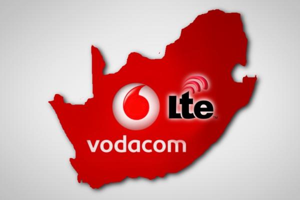 Free unlimited internet trick on Vodafone Tanzania and Smile Naija
