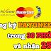 Cập nhật tính hình rút tiền Payoneer từ Upwork tháng 6 2017