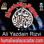https://www.humaliwalyazadar.com/2018/09/ali-yazdain-rizvi-nohay-2019.html