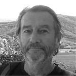Angelo Gavagnin - Gli scrittori della porta accanto