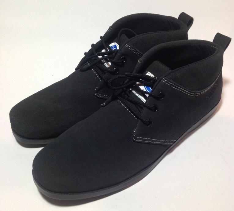 Trend Model Sepatu Pria Terbaru 2015 | Sepatu Pria Masakini